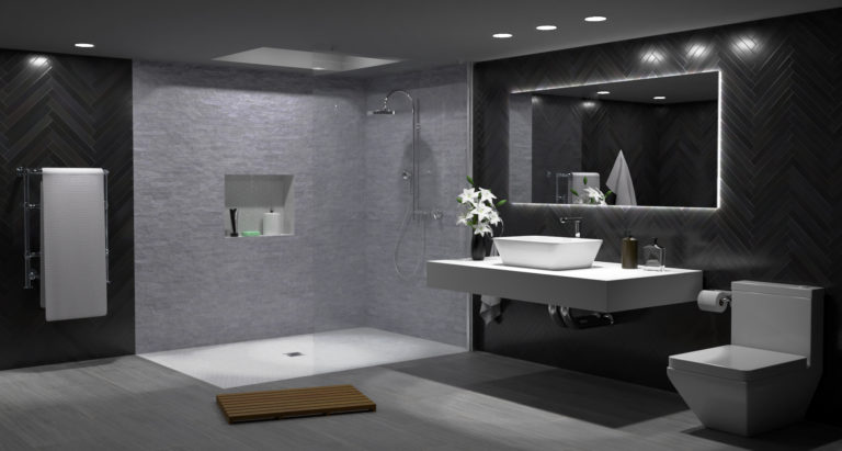 Bathroom-Final-Render