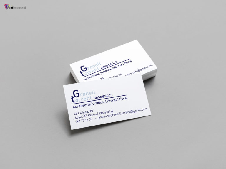 Business-Card--12